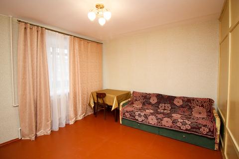 Владимир, Почаевская ул, д.21, 1-комнатная квартира на продажу - Фото 2