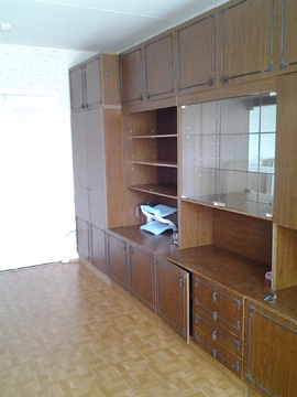 Сдача комнаты - Фото 2