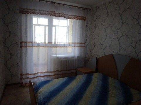 Аренда квартиры, Белгород, Ул. Славянская - Фото 1