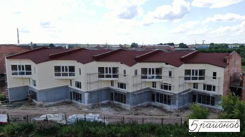 Объявление №65678444: Квартира 2 комн. Кемерово, Строителей б-р., 71к1,