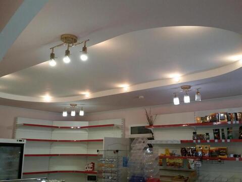 Продажа готового бизнеса, Белгород, Ул. Шумилова - Фото 3