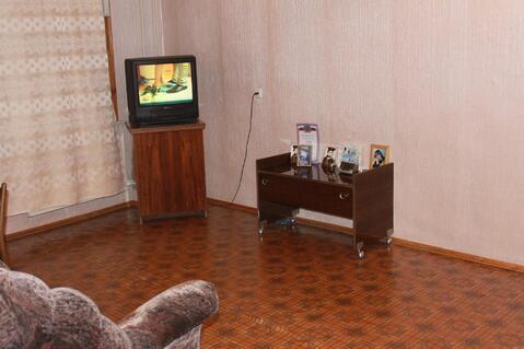 2 комнатная квартира г. Домодедово, ул. 1-й Советский пр. д.2 - Фото 2