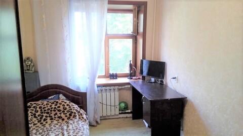 3-к квартира ул. Георгия Исакова, 174 - Фото 4