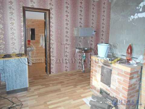 Продажа дома, Выборг, Выборгский район, Пушкинская ул - Фото 5