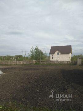 Продажа участка, Бессоновский район - Фото 1