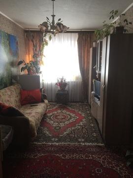 2-х ком.квартира пос.Лопухинка - Фото 3