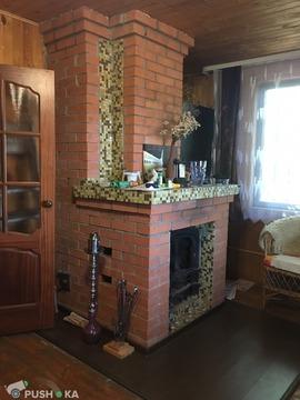 Продажа дома, Косовка, Вороновское с. п, Д 40б - Фото 3