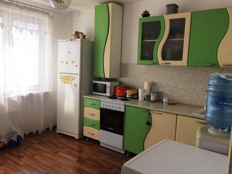 Снять двухкомнатную квартиру в Новороссийске - Фото 1
