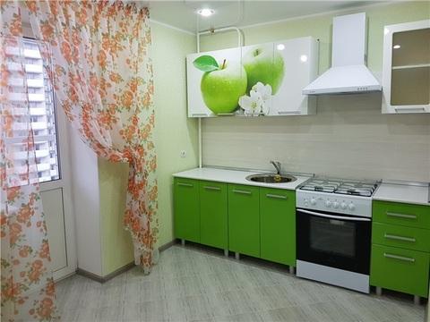 Аренда квартиры, Брянск, Ул. Горбатова - Фото 1