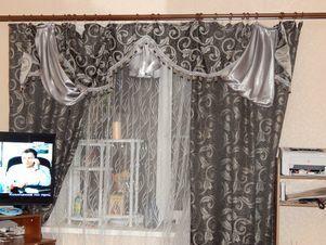 Продажа квартиры, Майма, Майминский район, Ул. Ленина - Фото 1