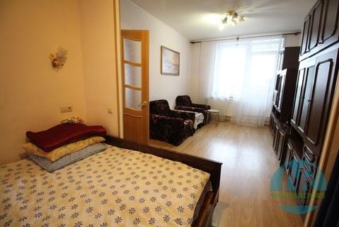Продается 1 комнатная квартира в поселке Коренево - Фото 4