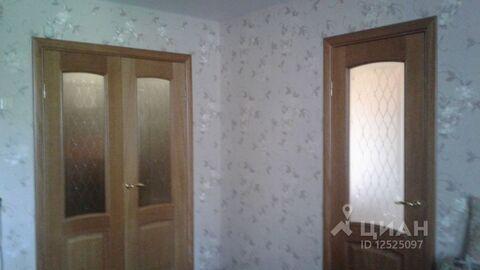 Продажа квартиры, Иваново, Ул. Рязанская - Фото 2
