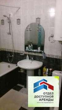 Квартира ул. Дуси Ковальчук 22 - Фото 4