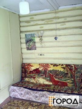 Продажа земельного участка и части дома в Дедовске - Фото 3