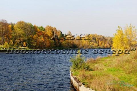 Осташковское ш. 15 км от МКАД, Витенево, Участок 15 сот. - Фото 1