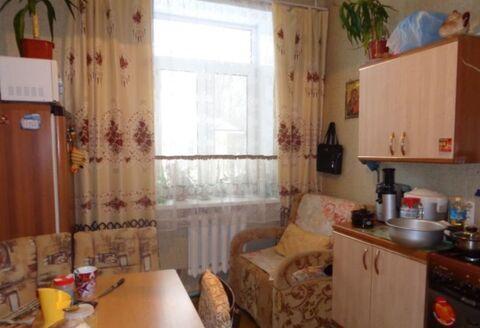 Продажа комнаты, Электросталь, Ул. Чернышевского - Фото 3