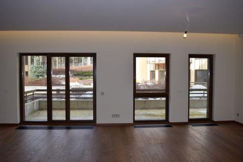 Продажа квартиры, Купить квартиру Юрмала, Латвия по недорогой цене, ID объекта - 314361114 - Фото 1