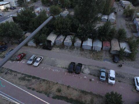 2-к квартира, Батайск, Воровского ул,9/10, общая 52.00кв.м. - Фото 4