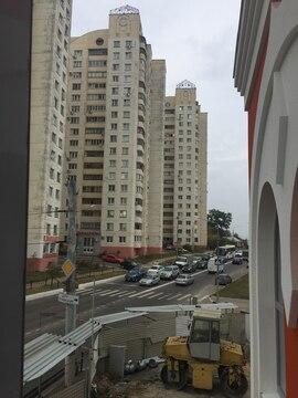 Помещение свлбодного назначения, новостройка, центр города, первая лин - Фото 3