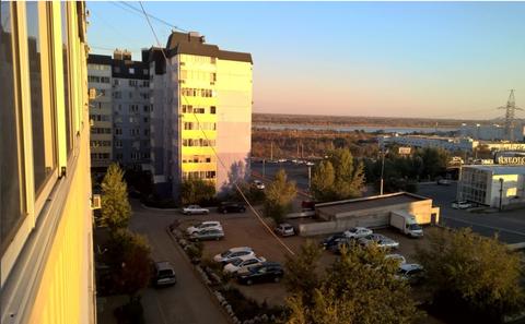 Квартира, Маршала Василевского, д.4 - Фото 5