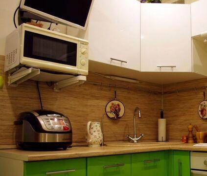 Аренда квартиры, Шадринск, Ул. Февральская - Фото 2