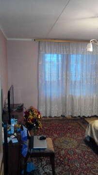 Продажа квартиры, Воронеж, Ул. Моисеева - Фото 4