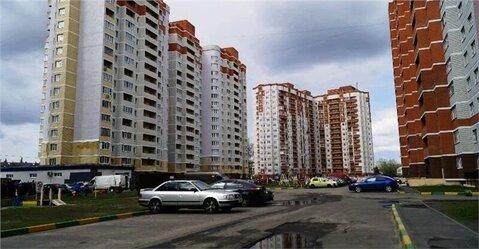 Продажа квартиры, Брянск, Станке Димитрова пр-кт. - Фото 2