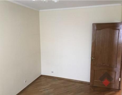Продам 3-к квартиру, Краснознаменск город, улица Гагарина 11а - Фото 3