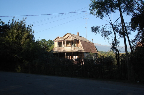 Участок 18 соток с домом - Фото 3