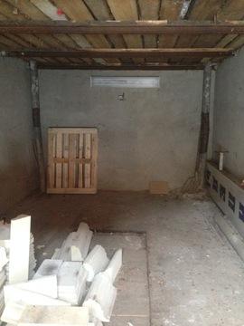 2х этажный гараж - Фото 3