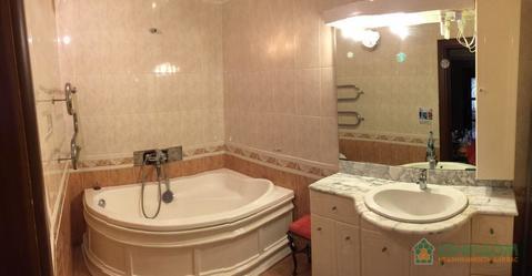 3 комнатная квартира в кирпичном доме ул Харьковская, Центр - Фото 3