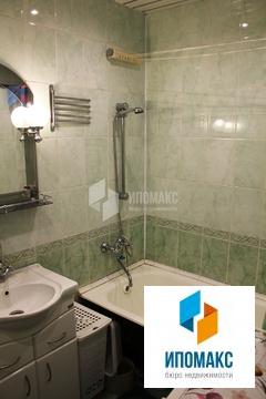 Продается 2-комнатная квартира в п. Калининец - Фото 2