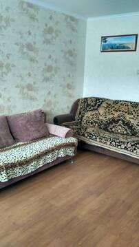 Продаю отличную 2-х комнатную квартиру в нюр по ул.Пролетарская, 3 - Фото 1