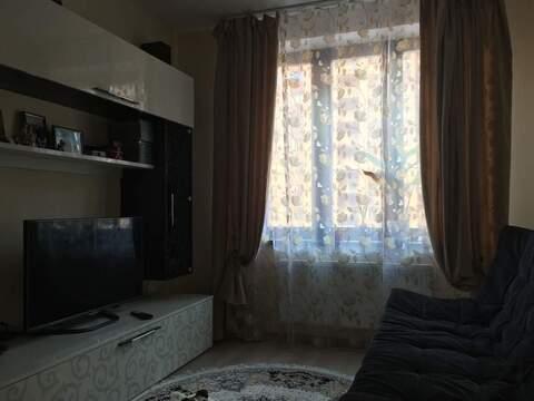 Продается 1-комн. квартира 36.84 м2, м.Девяткино - Фото 1
