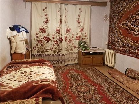 Продажа квартиры, Брянск, Ул. Гомельская - Фото 3