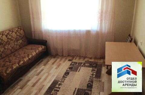 Квартира ул. Линейная 45/1 - Фото 4