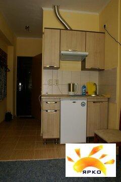 Гостиница на 4 номера в Симеизе - Фото 5