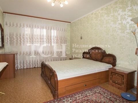 3-комн. квартира, Пироговский, ул Тимирязева, 8 - Фото 1