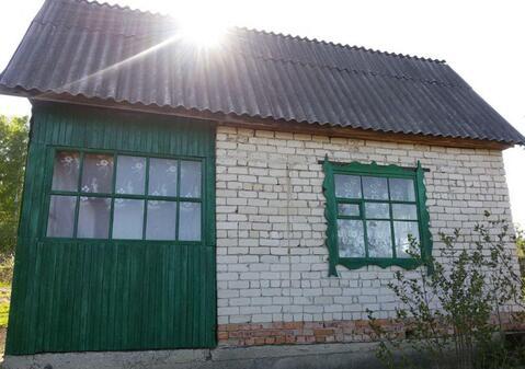 Продажа участка, Апрель - Фото 2