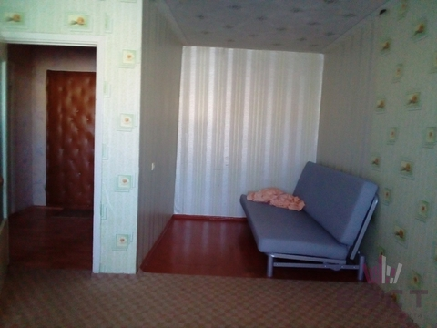 Квартира, Викулова, д.38 к.А - Фото 4