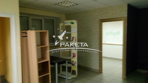 Продажа псн, Ижевск, Ул. Пастухова - Фото 2