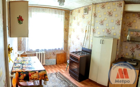Квартира, ул. Моторостроителей, д.46 - Фото 3