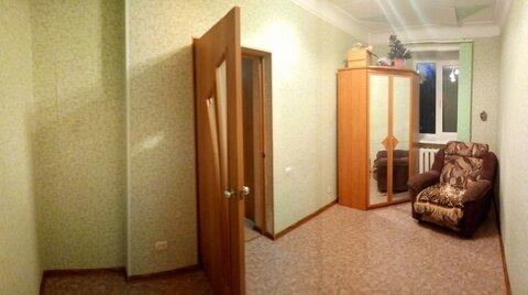 Продам 2-х ком. квартиру 41м.кв. 1/2/кирпич косметический ремонт - Фото 1