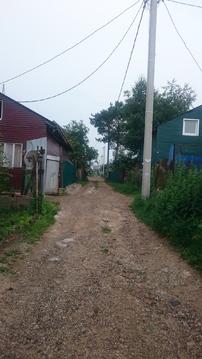 Дача СНТ Березка (м/он Юбилейный) - Фото 4