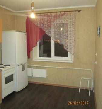 Аральская, 212 - Фото 1