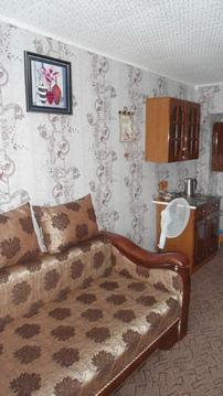 Продается комната в общежитие коридорного типа - Фото 4