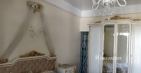 Продается 2-к квартира Я.Фабрициуса - Фото 2