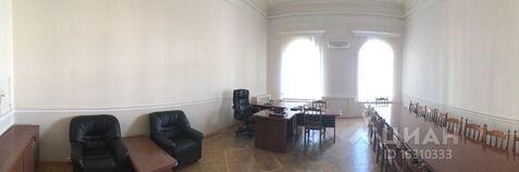 Аренда офиса, Пенза, Ул. Московская - Фото 1