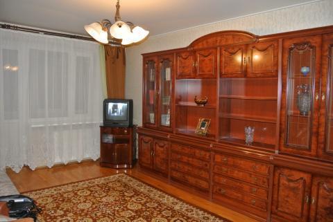 2-х комнатная квартира в Голицыно, Советская ул. Евро. - Фото 1