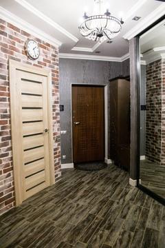Предлагаю купить 3 комнатную квартиру в Мысхако (переулок Любимый) - Фото 3